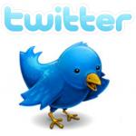 twitter-logo.1254908788.png