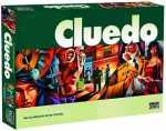 cluedo1_800.jpg