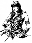 xena1_ink.png
