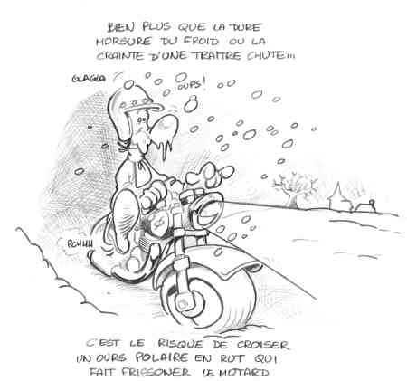 motard-neige.jpg
