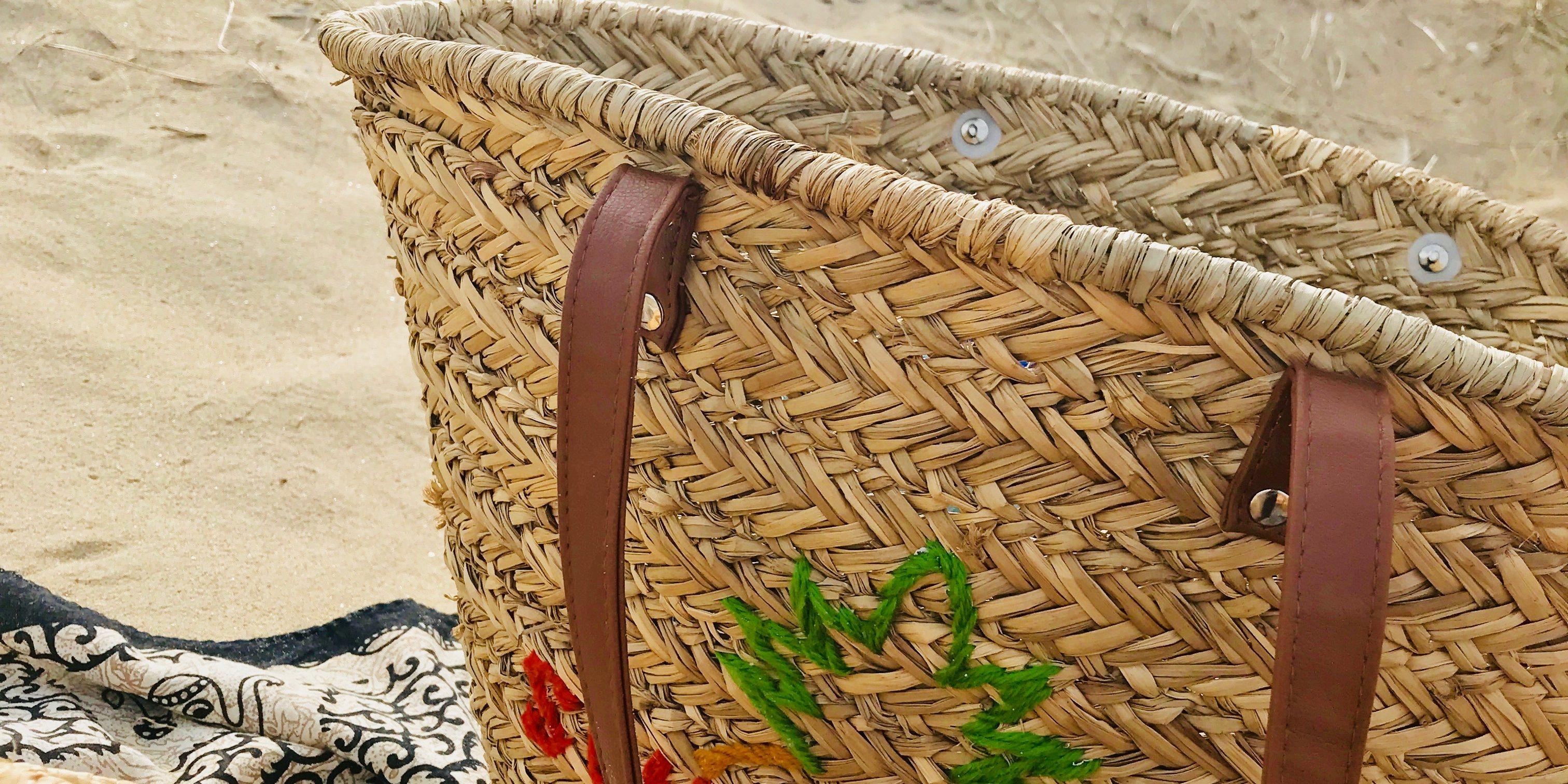 meilleur rem de naturel pour soigner un coup de soleil. Black Bedroom Furniture Sets. Home Design Ideas