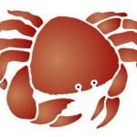 惊人的中国活,蟹....装箱。嗬!Live canned crab life!
