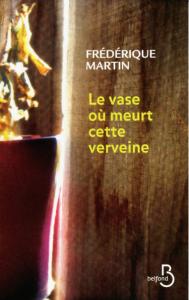 livre 4